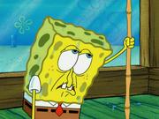 SpongeBob SquarePants vs. The Big One 009