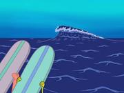 SpongeBob SquarePants vs. The Big One 117