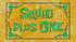 SquidPlusOneHD
