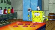 The Incredible Shrinking Sponge 035