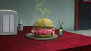 The SpongeBob Movie Sponge Out of Water 070