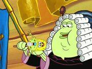 089a - The Krusty Sponge (607)