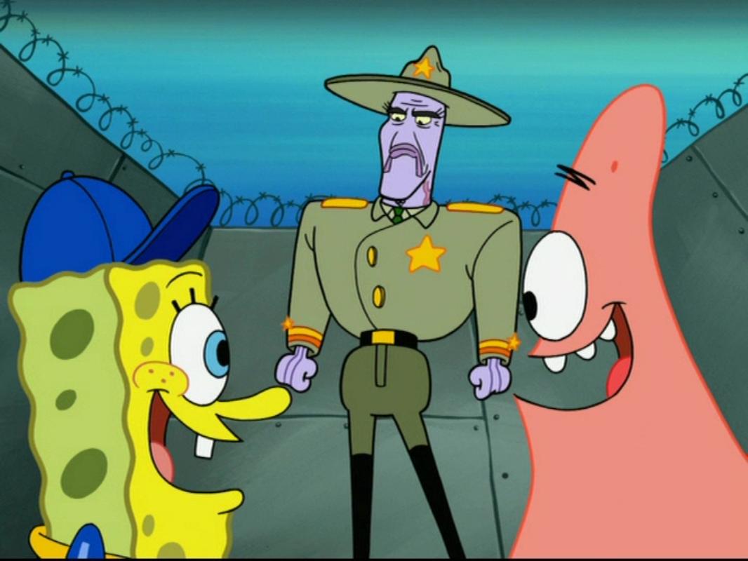 Sam Star  Encyclopedia SpongeBobia  FANDOM powered by Wikia