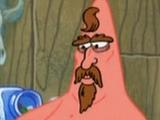 Patrick Not-Star