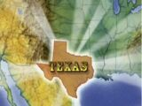 Texas (state)