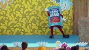 SpongeBob's Big Birthday Blowout 199