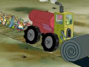 SpongeBob's Last Stand 390