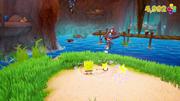 SpongeBob SquarePants Battle for Bikini Bottom - Rehydrated - Welcome to Goo Lagoon.mp42020-05-28-04h25m07s548