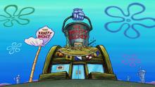 The Krusty Bucket 082