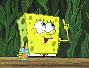 Club SpongeBob 135