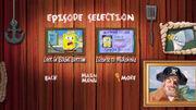 Episode Selection - 190a, 181a
