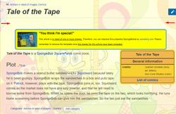 GapTop