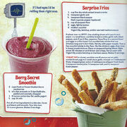 Karen-smoothie-and-fries-recipe