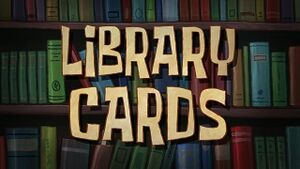 Librarycardstc