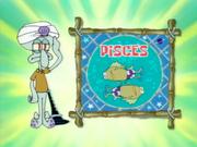 Pisces 014