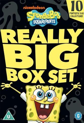 File:Really Big Box Set.jpg