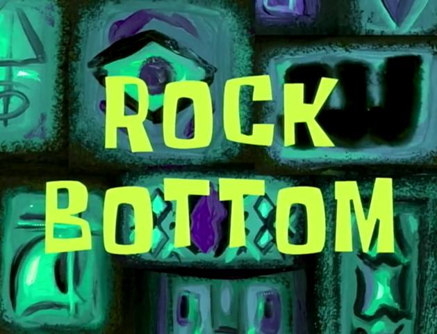 File:Rock Bottom.png
