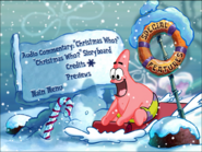 Special Features Christmas