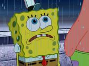 SpongeBob SquarePants vs. The Big One 305