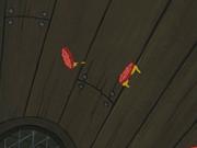SpongeBob vs. The Patty Gadget 057