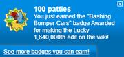 1,640,000
