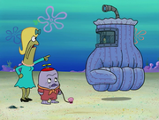 20,000 Patties Under the Sea 081