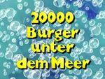 97a Episodenkarte-20000 Burger unter dem Meer