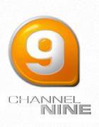 Channel 9 (Greece)
