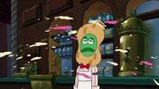 M001 - The SpongeBob SquarePants Movie (1037)