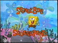 SpongeBobSquarePantstitlecard
