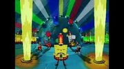 SpongeBob Music Sweet Victory 1