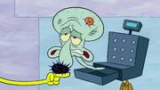 The Incredible Shrinking Sponge 019