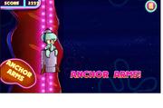 AnchorArmsGU