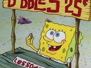 Bubblestand 046