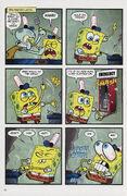 Burn It Page 3