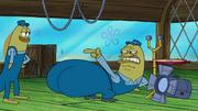 Goodbye, Krabby Patty 213