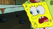 SpongeBob You're Fired 240