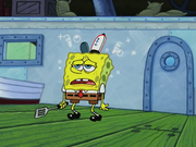 SpongeBob vs. The Patty Gadget 088