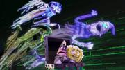 The Legend of Boo-Kini Bottom 207