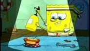 (HQ) SpongeBob 'Krusty Dogs' Episode Kicks off a Morning of Premieres!