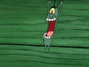 Plankton's Army 164