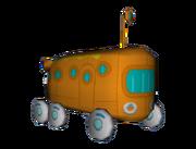 RotFD Bus