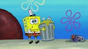 Sanitation Insanity 130