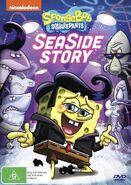 Sea Side Story AUS