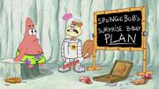 SpongeBob's Big Birthday Blowout 049