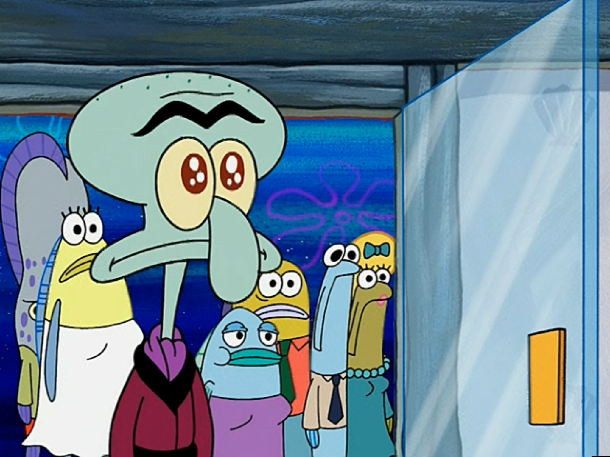 File:Squilliam Returns 058a.png