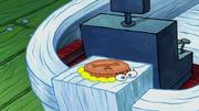 The Incredible Shrinking Sponge 192