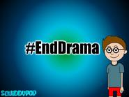 -EndDrama