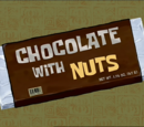 Chocolate with Nuts/transcript