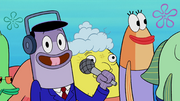 Krabby Patty Report 011